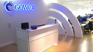 reforma diseño decoración oficinas Madrid