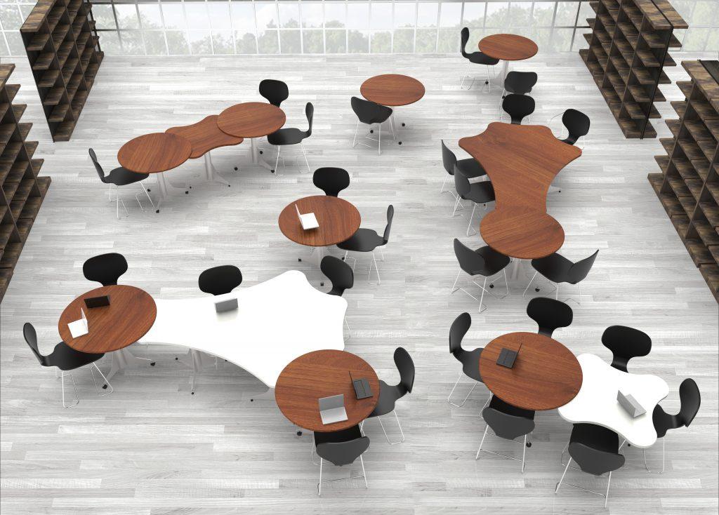 mesa-oficina-covid-19-coronavirus-separadores-madrid