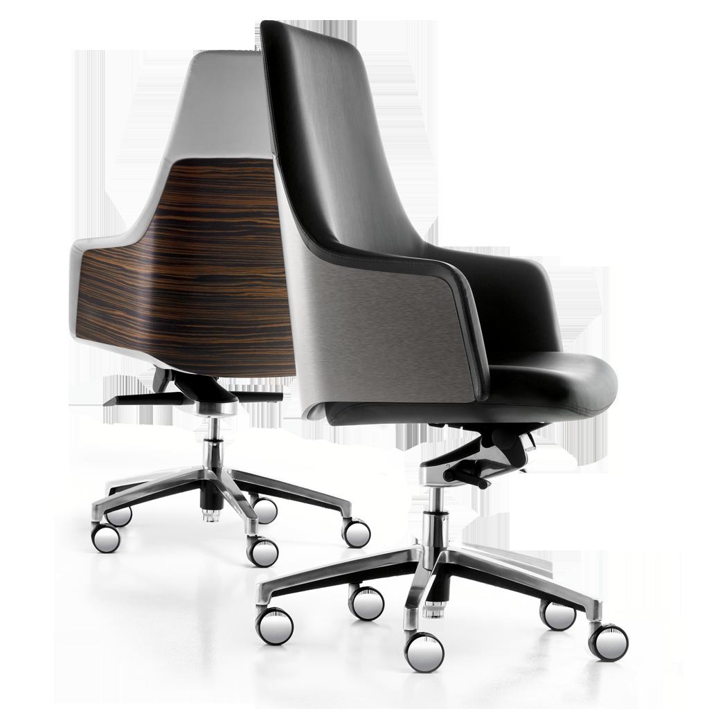 silla-de-oficina-operativa-dirección-confidente-madrid