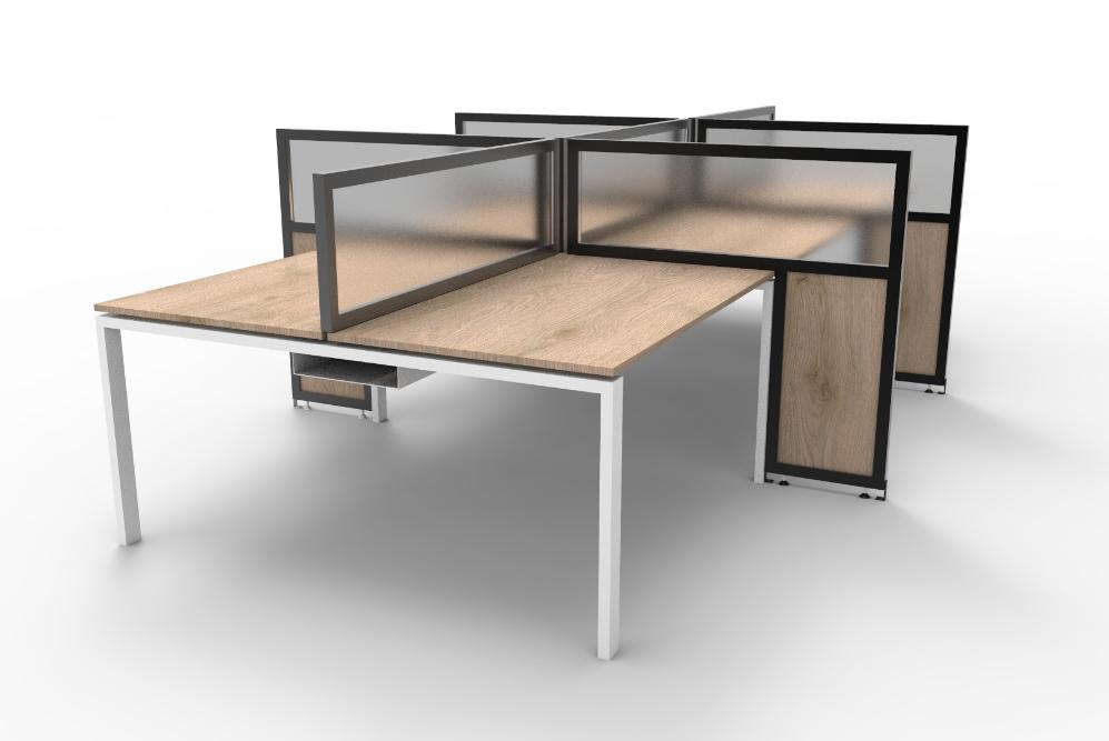 panel-separador-mesa-oficina-protección-covid-19