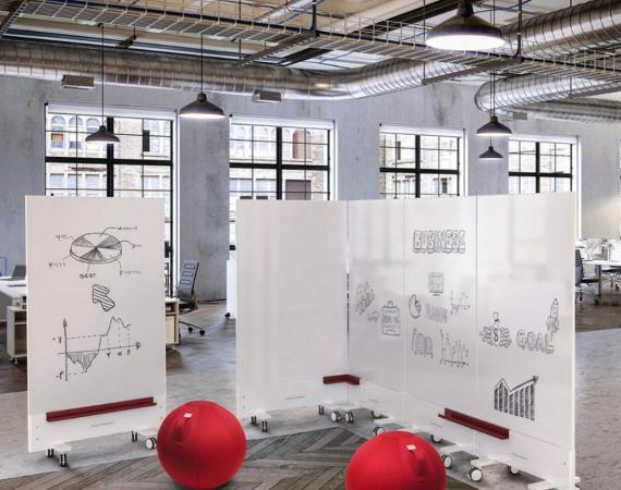 diseño-decoración-oficinas-covid-etimoe-art-madrid