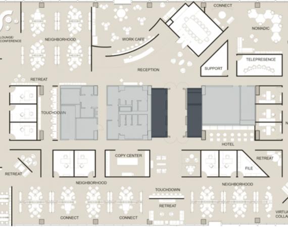 layout-oficinas-locales-covid-etimoe-art