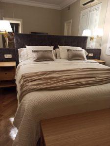 diseño-decoracion-ikea-maison-du-monde-zara-home-etimoe-art