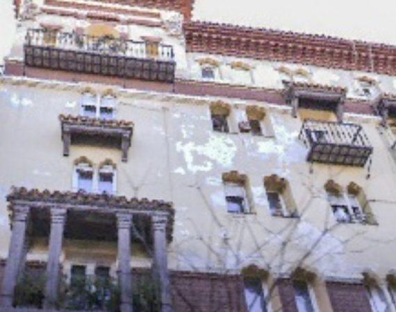 reforma-diseño-decoración-chamberí-madrid-etimoe-art
