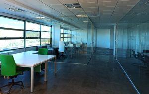 mampara-oficinas-madrid-etimoe-art