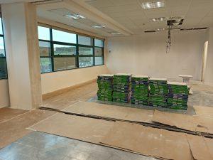 reforma-integral-oficinas-madrid-etimoe-art-suelo